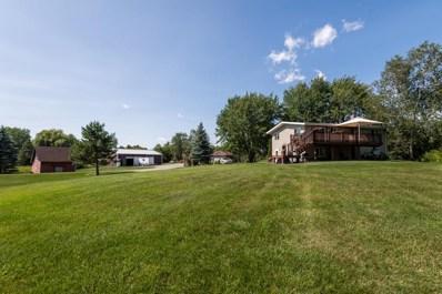 32711 Ivywood Trail, Chisago City, MN 55013 - MLS#: 4984233