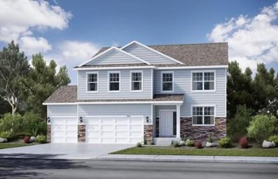 4634 Copper Ridge Drive, Woodbury, MN 55129 - MLS#: 4984266