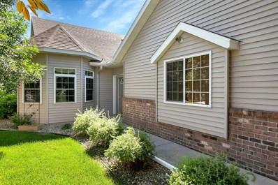 2425 Stearns Way, Saint Cloud, MN 56303 - #: 4984268