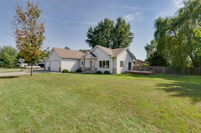 1774 11th Avenue E, Shakopee, MN 55379 - MLS#: 4984282
