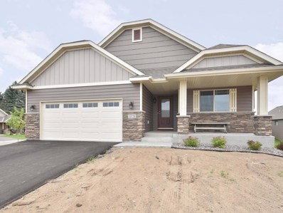 10137 Chowen Lane N, Brooklyn Park, MN 55443 - MLS#: 4984299