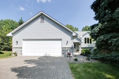 2908 Frank Street, Maplewood, MN 55109 - MLS#: 4984355