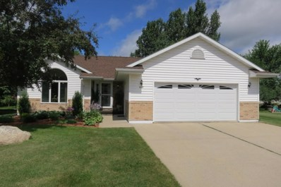 657 Centennial Terrace, Long Prairie, MN 56347 - MLS#: 4984461