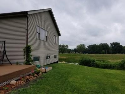 919 Wolfridge Lane, Waterville, MN 56096 - MLS#: 4984499