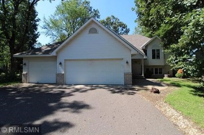 38510 9th Avenue, North Branch, MN 55056 - MLS#: 4984509