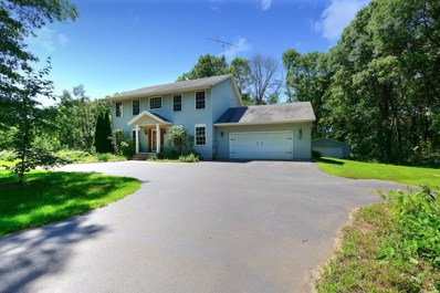 3628 133rd Avenue, Clear Lake, MN 55319 - MLS#: 4984578