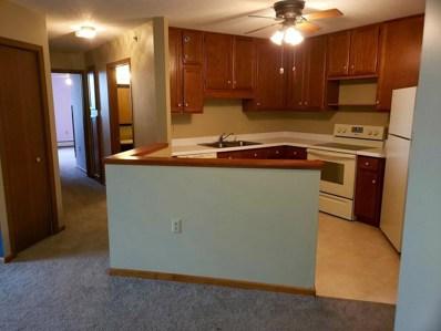 6500 Woodlake Drive UNIT 1009, Richfield, MN 55423 - MLS#: 4984621
