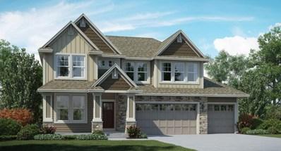 15271 Fair Meadows Lane, Dayton, MN 55369 - MLS#: 4984689