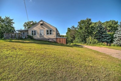 1795 County Road C E, Maplewood, MN 55109 - MLS#: 4984693