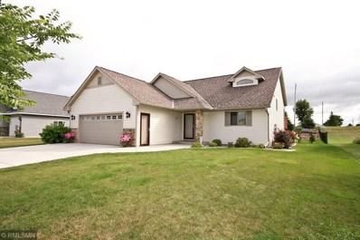 425 Ottawa Avenue SE, Hutchinson, MN 55350 - MLS#: 4984708