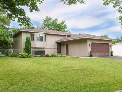 17120 Florida Court, Lakeville, MN 55024 - MLS#: 4984751