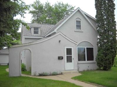 504 Park Avenue S, Park Rapids, MN 56470 - MLS#: 4984760