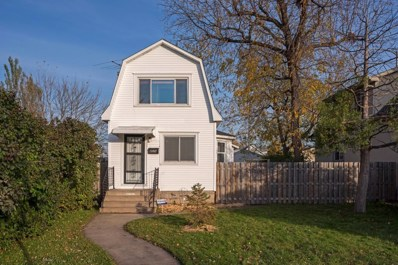 4034 Bryant Avenue N, Minneapolis, MN 55412 - MLS#: 4984834