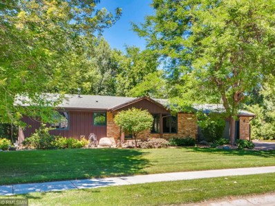 113 Chaparral Drive, Apple Valley, MN 55124 - MLS#: 4984853