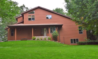 2333 27th Street S, Saint Cloud, MN 56301 - MLS#: 4984860