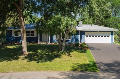 1725 Garland Lane N, Plymouth, MN 55447 - MLS#: 4984914