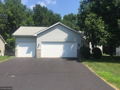 1257 Frisbie Avenue, Maplewood, MN 55109 - MLS#: 4984923