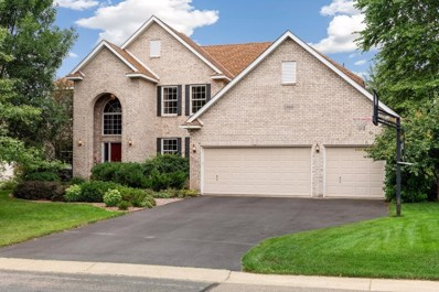 13060 Crolly Path, Rosemount, MN 55068 - MLS#: 4984999