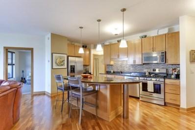 317 Groveland Avenue UNIT 314, Minneapolis, MN 55403 - MLS#: 4985053