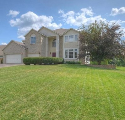 16125 39th Place N, Plymouth, MN 55446 - MLS#: 4985159