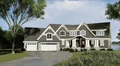 80X North Arm Drive, Orono, MN 55364 - MLS#: 4985212
