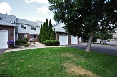 11688 Langford Circle UNIT 704, Burnsville, MN 55337 - MLS#: 4985246