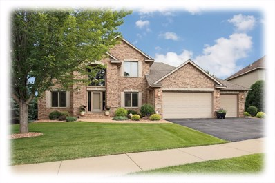 18064 70th Place N, Maple Grove, MN 55311 - MLS#: 4985279