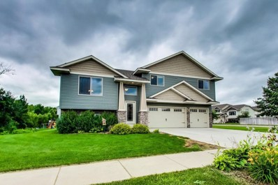926 Breckenridge Lane, Montrose, MN 55363 - MLS#: 4985390