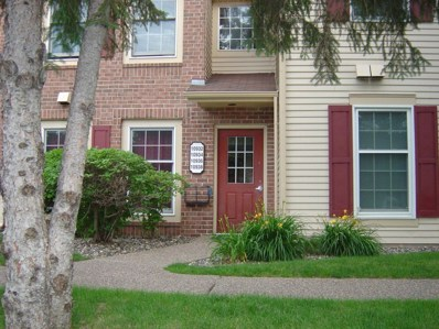 10934 Rhode Island Avenue S, Bloomington, MN 55438 - MLS#: 4985416