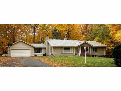 18630 County Road 6, Plymouth, MN 55447 - MLS#: 4985521