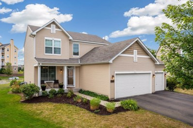 10706 Sterling Alcove, Woodbury, MN 55129 - MLS#: 4985559