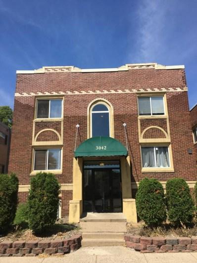 3042 13th Avenue S UNIT #3, Minneapolis, MN 55407 - MLS#: 4985623