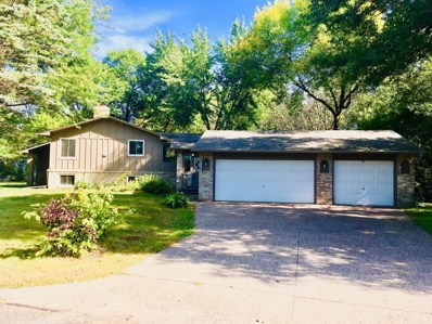 100 Powell Circle N, Big Lake, MN 55309 - MLS#: 4985649