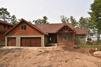 5812 Ojibwa Road, Brainerd, MN 56401 - MLS#: 4985661