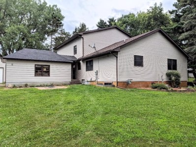 1315 6th Avenue, Cumberland, WI 54829 - MLS#: 4985709
