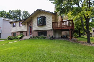 3469 Pilgrim Lane N, Plymouth, MN 55441 - MLS#: 4985723