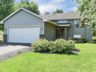 6492 175th Street W, Lakeville, MN 55024 - MLS#: 4985738