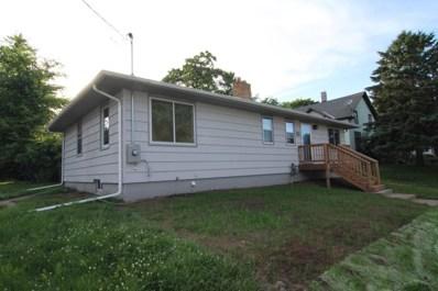 873 Bidwell Street, St. Paul - West, MN 55118 - MLS#: 4985748