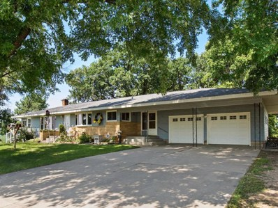 9968 County Road 30 SW, Victor Twp, MN 55349 - MLS#: 4985751