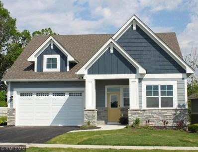 18220 July Court, Lakeville, MN 55044 - MLS#: 4985831