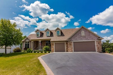19081 Inndale Drive, Lakeville, MN 55044 - MLS#: 4985851