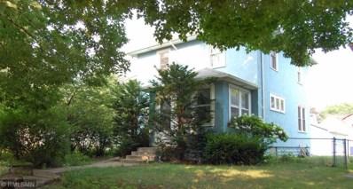 346 Saratoga Street S, Saint Paul, MN 55105 - MLS#: 4985854