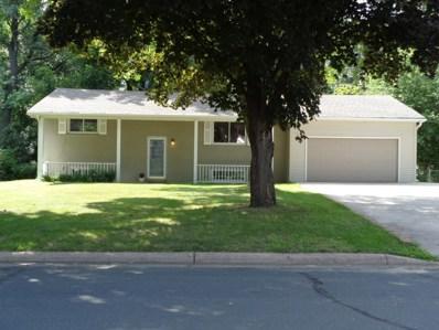 12832 Fillmore Street NE, Blaine, MN 55434 - MLS#: 4985913