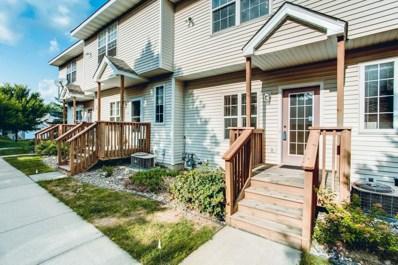 13904 Ventura Place, Savage, MN 55378 - MLS#: 4985986