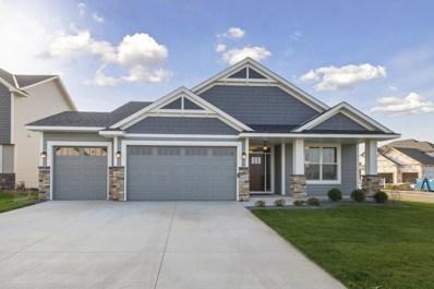 14230 Kingsview Lane, Dayton, MN 55327 - MLS#: 4986015