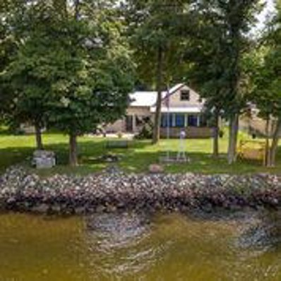20727 326th Place, Lakeside Twp, MN 56342 - MLS#: 4986018