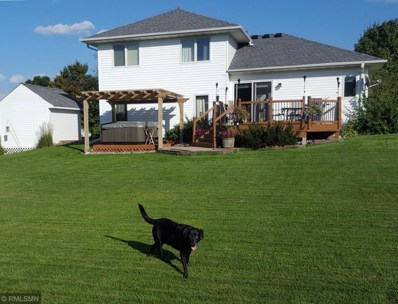17673 Fair Isle Path, Lakeville, MN 55024 - MLS#: 4986064
