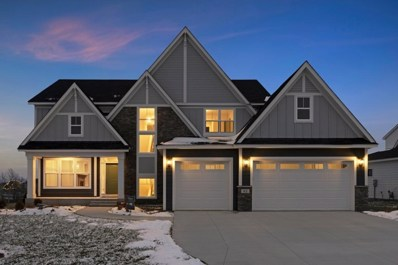 82 Rapp Farm Place, North Oaks, MN 55127 - MLS#: 4986082