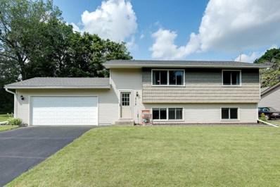310 Iris Lane SW, Saint Michael, MN 55376 - #: 4986161
