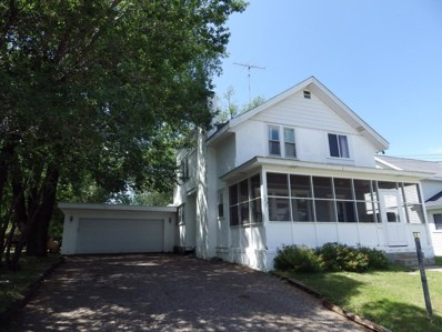 215 9th Avenue N, Waite Park, MN 56387 - #: 4986174